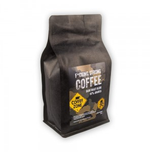 STRONG COFFEE 500 G